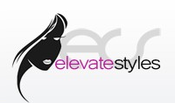 <strong>Elevate Style Corp</strong>