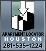 <strong>Apartment Locator Houston Offers Free Apartment Finding Services for People Looking to Rent</strong>
