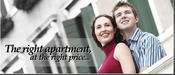 <strong>Apartment Locator Houston Offers Free Apartment Finding Services in The Woodlands, Galleria, Downtown, Midtown Houston and Katy TX</strong>