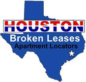 <strong>Houston Broken Leases Specializes in Helping Secure Rental Apartments for People in the Greater Houston Area with a Broken Lease or Eviction History</strong>