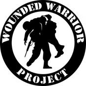 <strong>Wounded Warrior Foundation</strong>