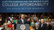<strong>President Obama's proposed Plan to make college more affordable could actually limit access to students.</strong>