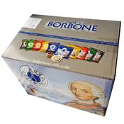 <strong>Caffe Borbone Respresso Capsules</strong>