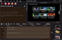 RZSoft Announces YouTube Movie Maker v9.06, Five Million Users Milepost Celebration