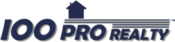 <strong>100 Pro Realty. Homes in Florida rent sell. Vacation Rentals</strong>