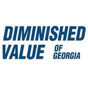 <strong>Diminished-Value-of-Georgia</strong>