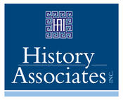 <strong>History Associates Incorporated</strong>