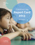 2013 Digital Learning Report Card Signals Progress in High-Quality Digital Learning Options