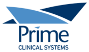 <strong>Prime Clinical Logo</strong>