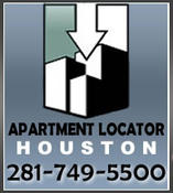 <strong>Apartment Locator Houston Helps People Find Luxury Apartments to Rent in the Greater Houston Area</strong>