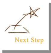 <strong>NextStep</strong>