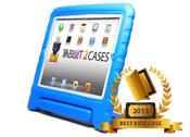<strong>2013 Best Kids Tablet Case Winner: Cooper Dynamo iPad 2/3/4 Kids Play Case</strong>