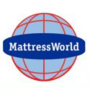 Download and Print Internet-Only Coupons Before Shopping at Mattress Factory in Pittsburgh, Mattress World