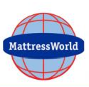 <strong>Mattress World CL</strong>