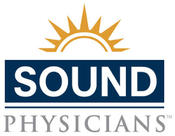 <strong>Sound Physicians Logo</strong>