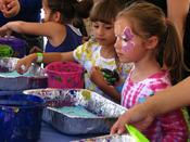 <strong>KidsFest 2014 returns to NTC Liberty Station May 17-18</strong>