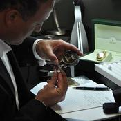 <strong>Carl Blackburn - Diamond Estate Jewelry Buyers, Owner</strong>