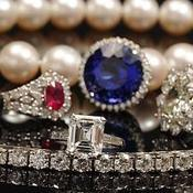 <strong>Personal Loans for Fine Jewelry</strong>