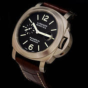 <strong>Cash Loans for Luxury Timepieces</strong>