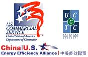 <strong>The U.S. Department of Commerce (U.S. Commercial Service), the China-U.S. Energy Efficiency Alliance, and the U.S.-China Cleantech Center</strong>