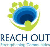 <strong>Reach Out logo</strong>