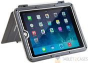 Pelican ProGear CE2180 Vault Series Apple iPad Air Rugged Case