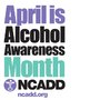 Alcohol Awareness Month - April 2014