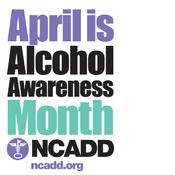 <strong>Alcohol Awareness Month 2014</strong>