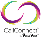 <strong>CallConnect by Venue Valet</strong>