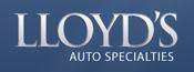 <strong>Trusted by North County San Diego residents, Lloyd's Auto Specialties offers professional detailing, minor auto body repairs, and more.</strong>