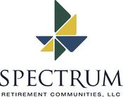<strong>Spectrum Retirement Communities</strong>