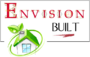 Envision Built Offers Custom Built Transformations of Screened Porches and Patios into Spacious Three Season Sunrooms to Extend Living Spaces in Cary, Durham and the Greater Raleigh NC Area