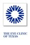 Houston LASIK Surgeons Seek Improved Patient Satisfaction with Zeiss VisuMax Laser