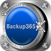 <strong>FaceCrypt Backup365 keeps your backup data even safer</strong>