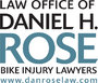 Law Office of Daniel H. Rose to Sponsor Marin County Bike To Work Day 2014