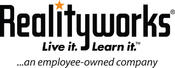 <strong>Realityworks Logo</strong>