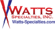 <strong>Watts Specialties Pipe and Tube Cutting Equipment Manufacturer to Exhibit the W-244 CNC Pipe Cutting Machine at OTC 2014 in Houston</strong>