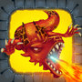 One-of-its-Kind PvP-Battle Game Launches Today As Appublica Introduces Dragorena For iOS
