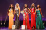 Public Invited to National Fitness Atlantic Pageant at Oakdale Theatre on Saturday, April 12