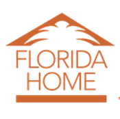 <strong>Florida Home CL</strong>