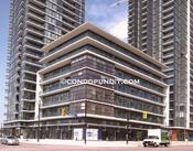 <strong>Condos in Mississauga</strong>