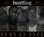 Sexy and Introspective Online Series HUSTLING Snags Top Honors at 5th Annual Indie Series Awards in Los Angeles