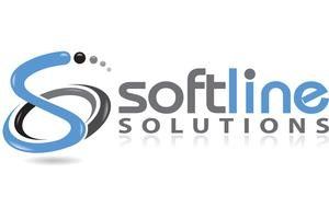 Softline Solutions Rated Best SEO Agency in Los Angeles