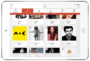 "Socialgiri Launches iPad App, an Extension of the ""What's Hot""-Listed Social & Entertainment Mobile App"