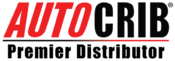 <strong>AutoCrib Premier Logo</strong>