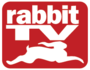 Rabbit TV Announces Its Reinvention of Original Web Programming at NAB 2014