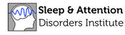 <strong>The Sleep & Attention Disorders Institute is located in Sterling Heights, MI and sees patients from all across Michigan</strong>