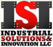 <strong>Industrial Solutions and Innovation to Exhibit at OTC 2014 in Houston Conducting Live Pipe Welding, Hotwire TIG, Pipe Cutting and Beveling Demonstrations</strong>