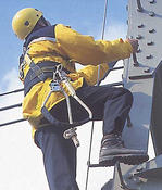 <strong>Fall Protection</strong>