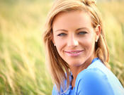 <strong>The plastic surgeons in Marietta, GA at The Plastic Surgery Center of the South have added JUVEDERM VOLUMA XC to their non-surgical services.</strong>